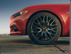 2014 Ford Mustang (3)