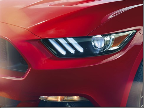 2014 Ford Mustang (4)