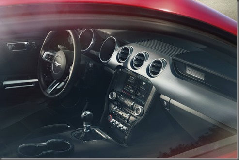 2014 Ford Mustang (6)