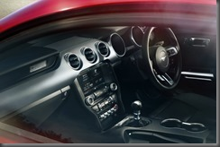2014 Ford Mustang (7)