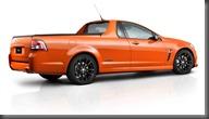 Holden VF SS V sedan and ute (2)