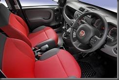 Fiat Panda 2014 (1)