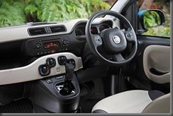 Fiat Panda 2014 (2)