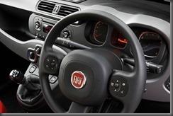 Fiat Panda 2014 (3)