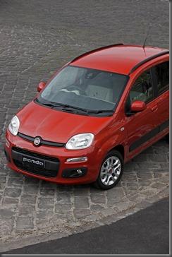Fiat Panda 2014 (4)