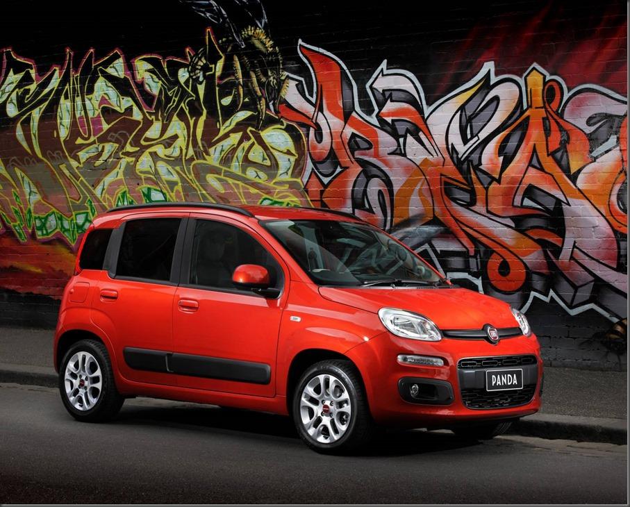 Fiat Panda 2014 (5)
