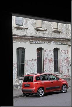 Fiat Panda 2014 (6)