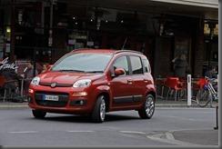 Fiat Panda 2014 (7)