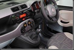 Fiat Panda 2014 (9)
