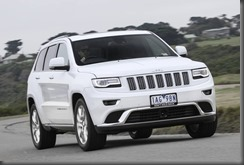 Jeep Grand Cherokee GAYCARBOYS Star Observer (4)