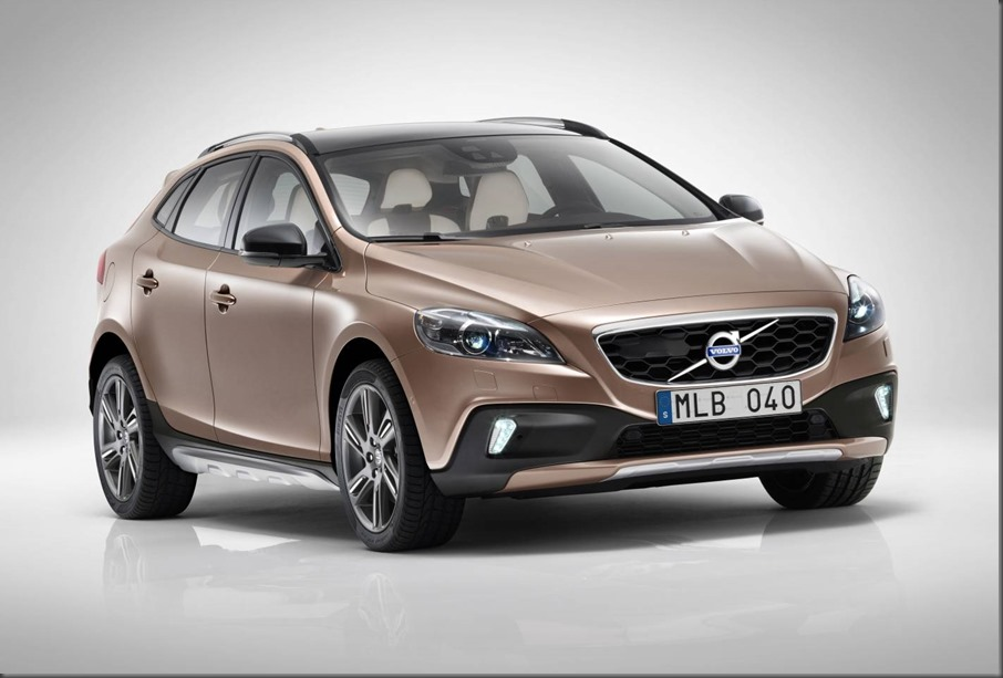 rename V40 cross country (3)