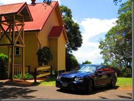 Monteville Queensland Sunshine Coast (13)