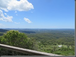 Monteville Queensland Sunshine Coast (4)