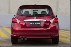 Nissan Pulsar Hatch SSS (2)