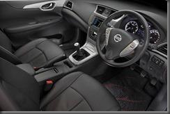 Nissan Pulsar Hatch SSS (6)[7]