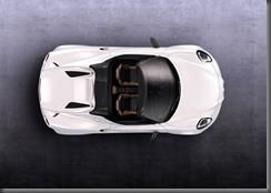 Alfa Romeo 4C Spider (3)