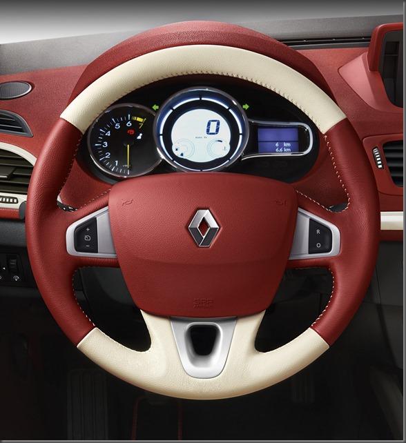 2012-Renault-Megane-CC-Floride-2