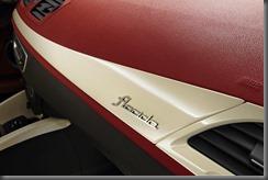 2012-Renault-Megane-CC-Floride-3