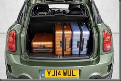 2014 MINI Countryman (4)
