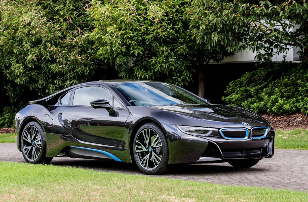 Bmw I8 Words Fail Me Gaycarboys Com