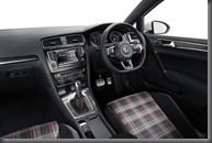 Golf MK VIII GTi med res (4)