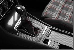 Golf MK VIII GTi med res (5)