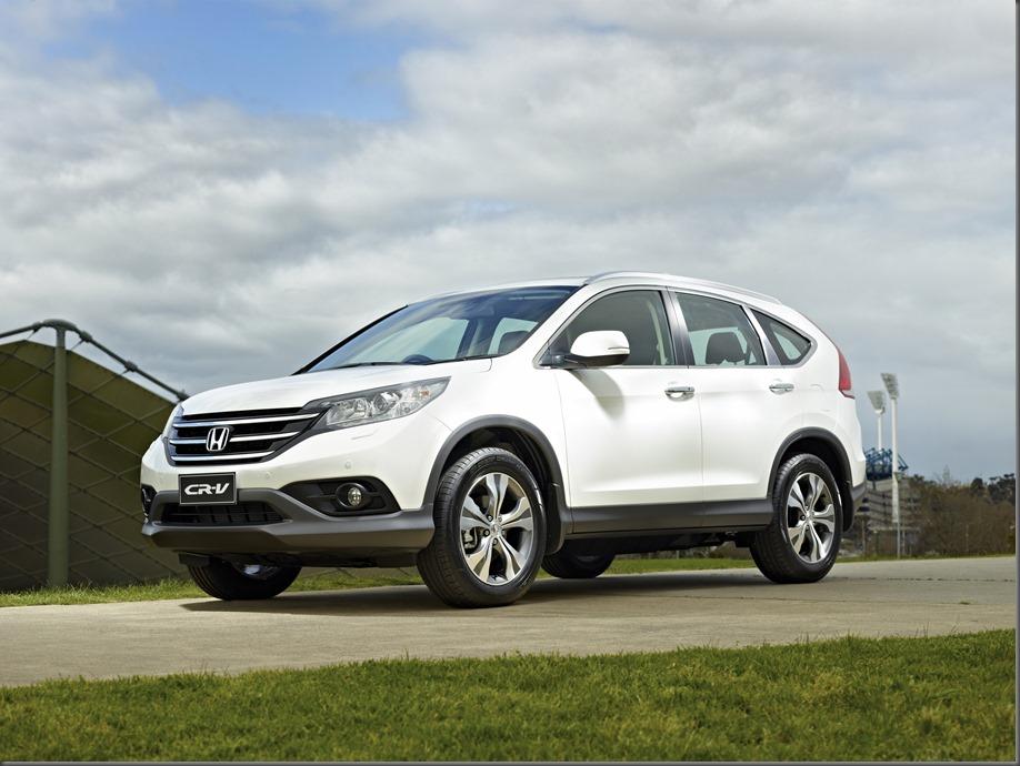 Honda_CR-V_four-wheel_drive (6)