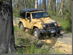 Jeep Freedom (10)