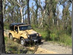 Jeep Freedom (11)