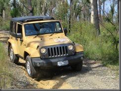 Jeep Freedom (12)