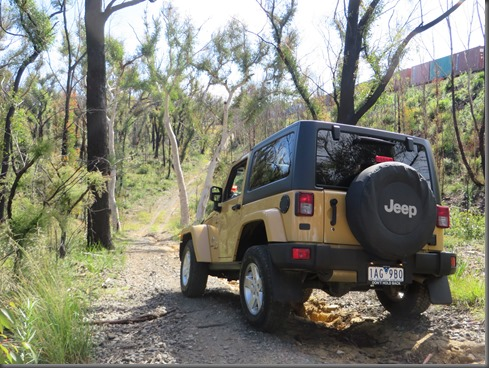 Jeep Freedom (16)