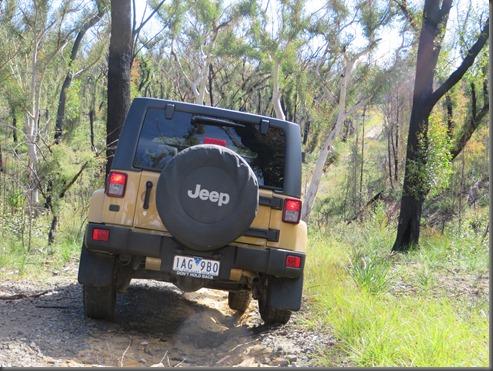 Jeep Freedom (17)