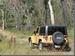Jeep Freedom (2)