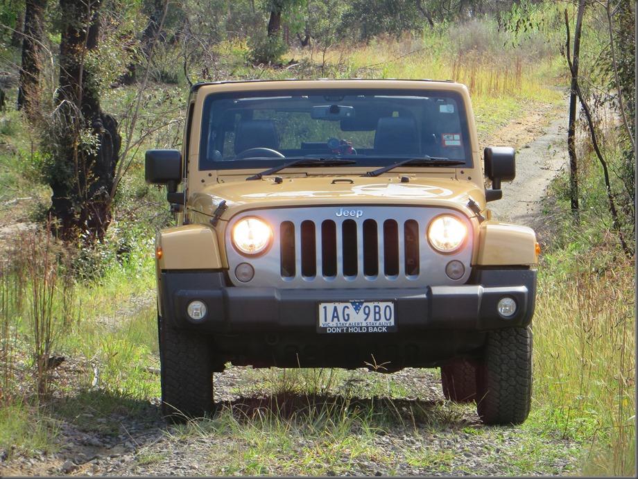 Jeep Freedom (5)