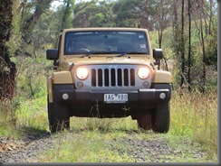 Jeep Freedom (7)