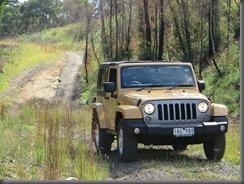 Jeep Freedom (8)