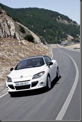 Renault Megane CC (2)