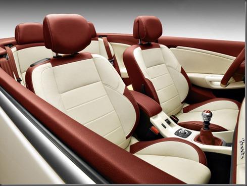 renault-megane-coupe-cabriolet-floride_9
