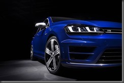 Volkswagen Golf R 2014 (10)