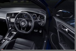Volkswagen Golf R 2014 (11)