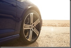 Volkswagen Golf R 2014 (1)