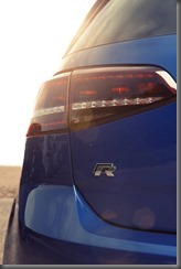 Volkswagen Golf R 2014 (4)