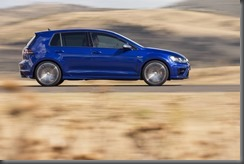Volkswagen Golf R 2014 (6)