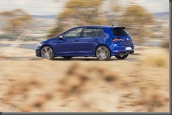 Volkswagen Golf R 2014 (7)