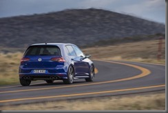 Volkswagen Golf R 2014 (9)