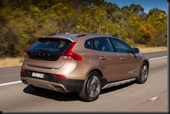 Volvo V40 Cross Country  gaycarboys (4)