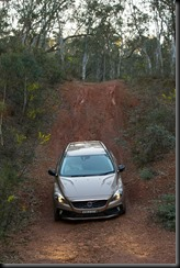 Volvo V40 Cross Country  gaycarboys (5)