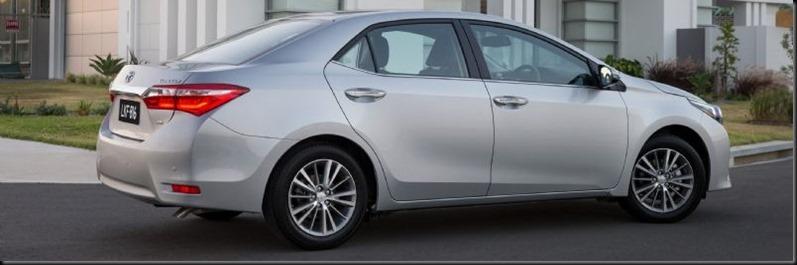 2014 Toyota Corolla Sedan ZR  BANNER gaycarboys (6)