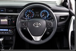 2014 Toyota Corolla Sedan ZR  gaycarboys (11)