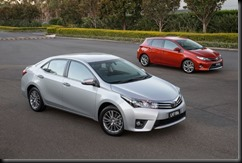 2014 Toyota Corolla Sedan ZR  gaycarboys (4)